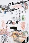 Kalender 2011 Titel