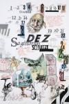 Kalender 2011 Dezember