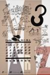 Kalender 2010 März