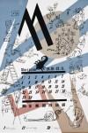 Kalender 2010 November