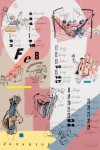 Kalender 2008 Februar