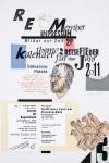Kalender 2011 Impressum
