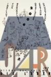 Kalender 2006 Titel