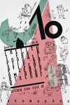 Kalender 2010 Titel