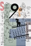 Kalender 2010 September